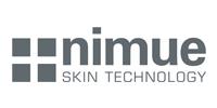 nimue-logo