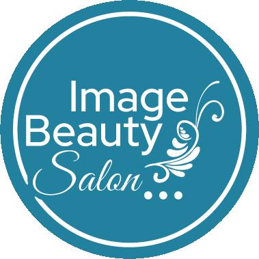 ImageBeauty-logo3